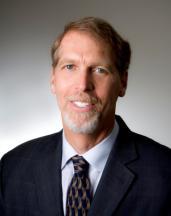 James Cederberg Boulder Attorney