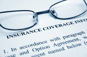 The Boulder County insurance bad faith lawyers at the Cederberg Law Firm are dedicated to holding insurance companies liable for their illegal insurance bad faith practices.