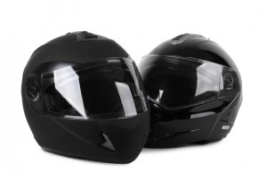 Colorado motorcycle helmet laws only require operators and motorcycle passengers who are younger than 18 years old to wear DOT-approved helmets when riding.
