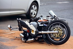 The Boulder County motorcycle accident lawyers at the Cederberg Law Firm are skilled at defending the rights of those injured in motorcycle accidents caused by other drivers' failure to signal riders.