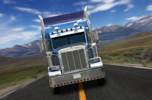 The Boulder County truck accident lawyers at the Cederberg Law Firm are skilled at obtaining data from electronic on-board records to help truck accident victims obtain the compensation they deserve.