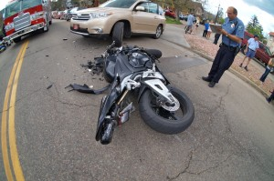 The Boulder County motorcycle accident lawyers at the Cederberg Law Firm are dedicated to helping accident victims obtain the compensation they need and deserve.