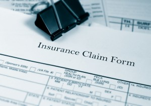 To avoid being victimized by insurance bad faith practices, policyholders should be aware of some of the most common ways that insurance companies practice bad faith.