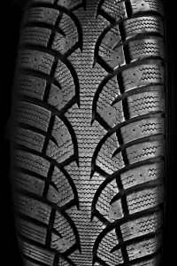 A recently announced Michelin tire recall warns drivers that the LTX M/S tires are susceptible to tread separation.