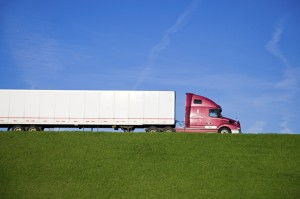 Underride truck accidents are among the deadliest types of car versus truck accidents that can occur and cause about 25 percent of all truck accident deaths.