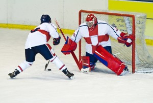 Public focus on the risks of TBIs in sports has been reinvigorated with an NHL brain injury lawsuit recently filed on behalf of nine former NHL players.