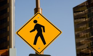 These facts about pedestrian accidents highlight some important info about the victims, causes and options for justice after these accidents occur.