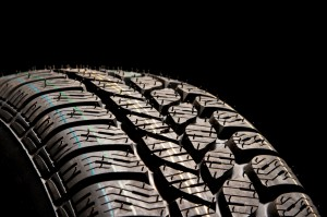 Checking tire tread and balancing your tires, two important steps in ongoing tire maintenance, can reduce your risk of tire blowouts and car accidents this summer.
