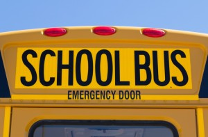 While school bus accidents may be rarer than other accidents, they still happen. Contact Cederberg Law if your child has been hurt in a school bus accident.