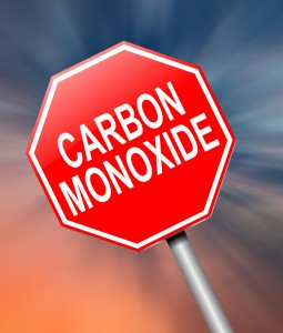 Here are some answers to commonly asked questions about carbon monoxide poisoning, how it happens and when negligence may be involved.