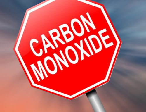 Carbon Monoxide Poisoning Cases: FAQs (Pt. 1)