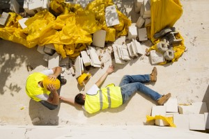 When you have questions about obtaining compensation after a construction site accident, we have answers. Check out these FAQs. Or call the Cederberg Law Firm today.