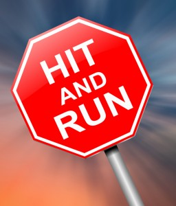 Colorado hit-and-runs occur quite often. Here are some important facts victims may want to know about Colorado hit-and-runs. Contact us for help and more info.