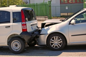Here are some important facts about rear-end car accidents, the most common type of traffic accident. Contact our Denver car accident attorney if you've been hurt in any type of traffic crash.