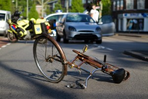 An experienced Denver bicycle accident attorney presents some new bicycle accident statistics from the NHTSA. Contact us if you've been hurt in a bike accident.