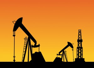 An experienced Denver oil field accident lawyer points out the states where the most oil field deaths occur each year in the U.S. Contact us if you've been hurt in an oil field accident.