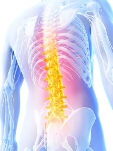 A trusted Denver personal injury lawyer takes a look at a new study that reports increased rates of spinal cord injuries among the elderly. Contact us if you've suffered a spinal cord injury due to another's negligence.