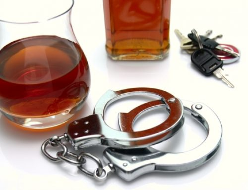 Colorado Has the 3rd Most DUI Arrests in the U.S., New Study Reports
