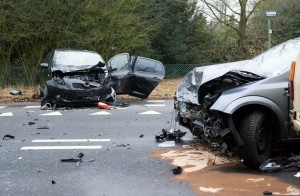From Jan to June 2015, there was a 14 % increase in traffic accident fatalities and a 30% spike in auto accident injuries, a Denver car accident attorney explains.
