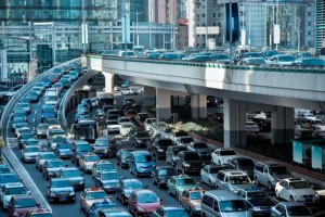 Traffic-Related Deaths Up 4% in 2015, NHTSA Announce
