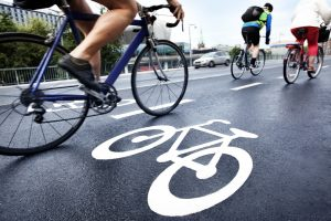 Cyclist Loses Arm Collision | Boulder Car Accident Lawyer