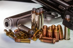 Gun Companies Sued for Girl Death | Boulder Wrongful Death Lawyer