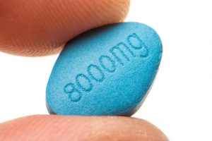 Viagra Dangerous Drug Lawsuit Alleges Pfizer | Boulder Personal Injury Lawyer